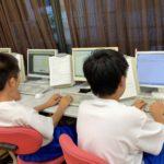 日検の検定は、入学試験での優遇対象になっています。