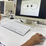 プログラミングコースにタイピング技能習得カリキュラムが加わります